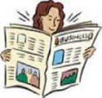 Pyramid News & Post