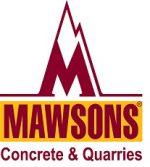 E B Mawsons & Sons