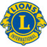 Pyramid Hill Lions Club