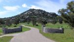 Pyramid Hill Golf Club