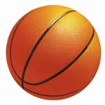 Pyramid Hill Basketball Association