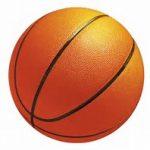 Pyramid Hill Basketball Association