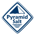 Pyramid Salt Pty Ltd