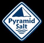 Pyramid Salt Pty Ltd